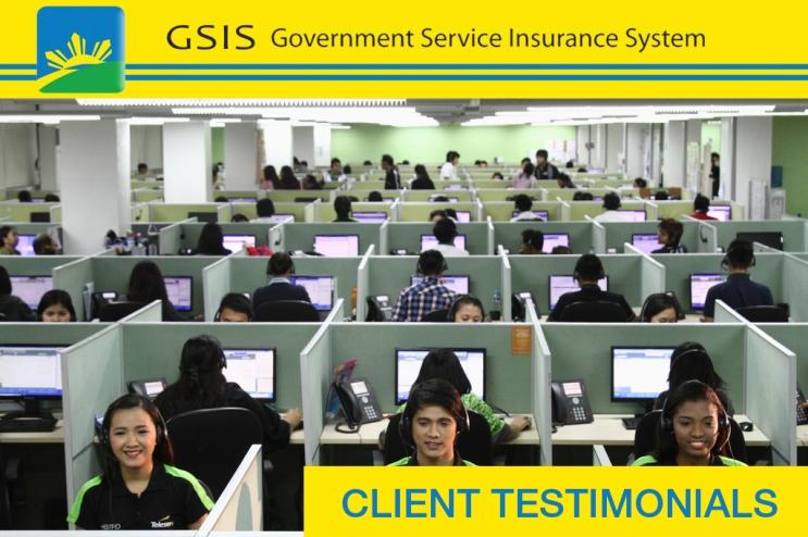 GSIS-1024x682-client-t2