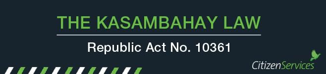 kasambahay_front_banner