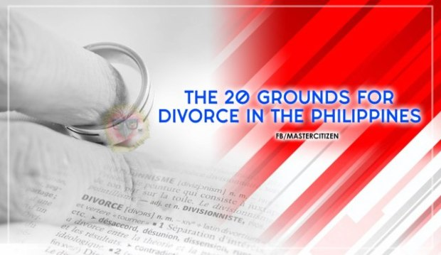 20-grounds-divorce-PH