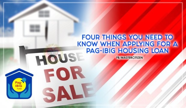 4-things-u-need-to-know-applying-PAGIBIG-housing-loan