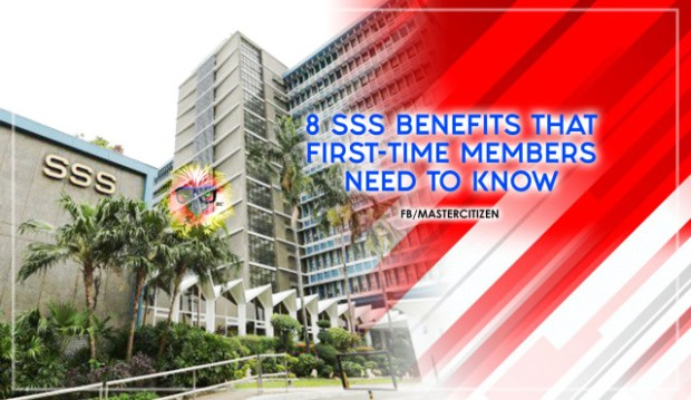 8-SSS-benefits-for-1st-time-member