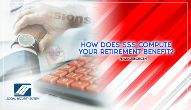 how-does-sss-compute-retirement-benefit