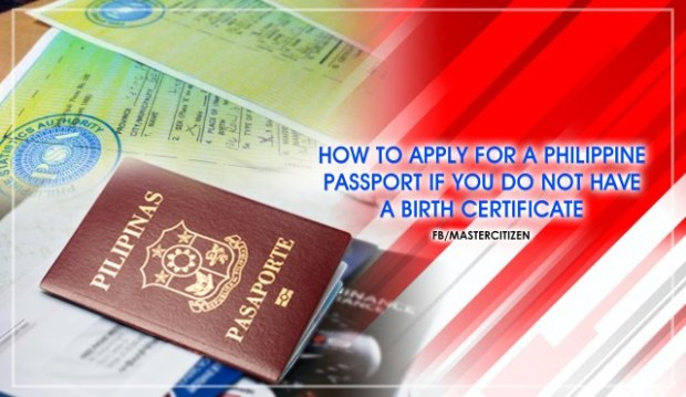 how-to-apply-Passport-no-BC
