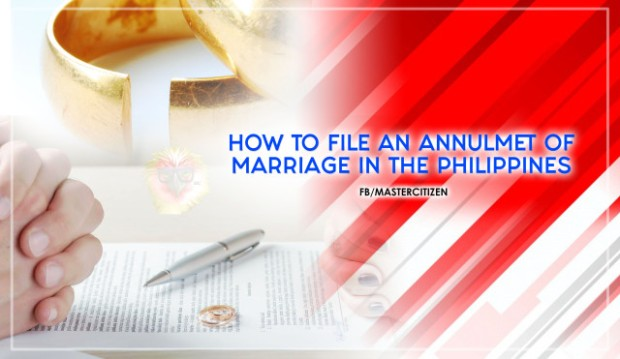 how-to-file-an-annument-PH