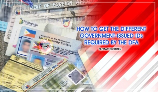 how-to-get-diff-govt-id-required-by-dfa