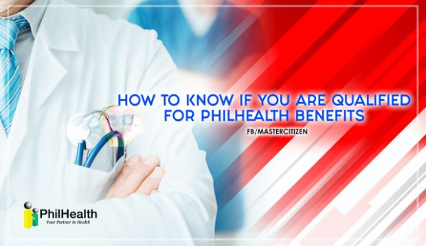 how-to-know-if-your-qualified-Philhealth-benefits