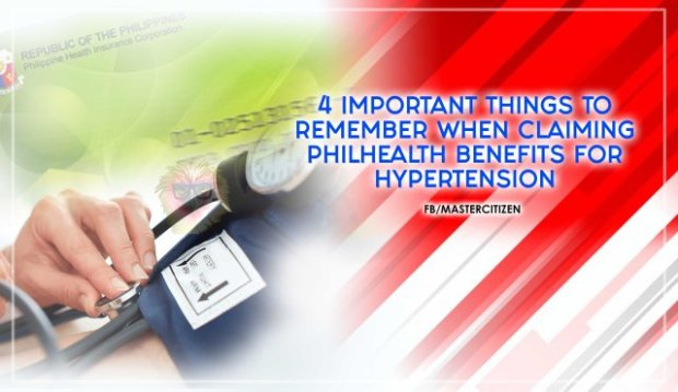 4-important-things-claiming-philheath-hypertension