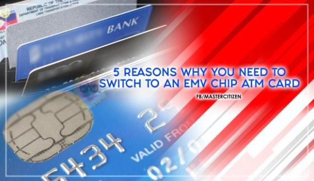 5-reasons-why-u-need-to-switch-EMV-chip-ATM