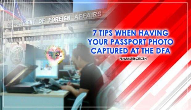 7 tips-passport-photo-captured-dfa