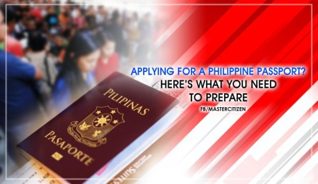 applying-for-PH-passport