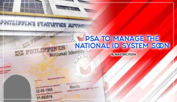 psa-manage-national-ID