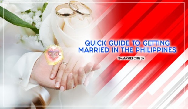quick-guide-getting-married-PH