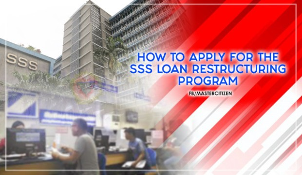 sss-loan-restructuring-program-how-to-apply