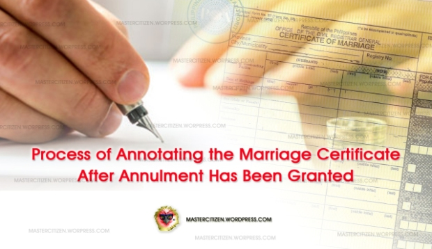 annotating-marriage-certificate-after-annulment