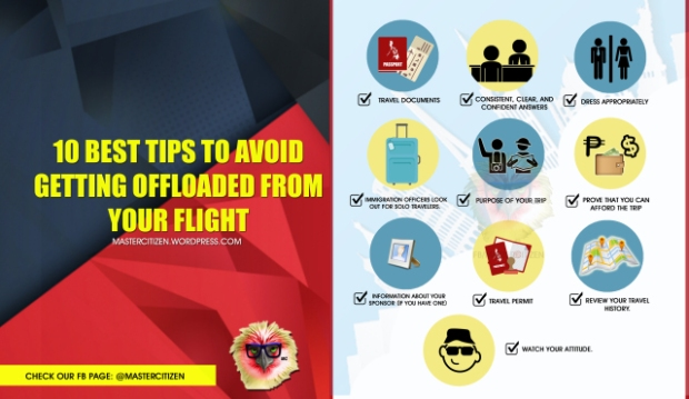 best-tips-to-avoid-getting-overload-flight