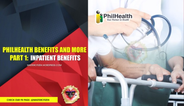 philhealth-benefits-inpatient