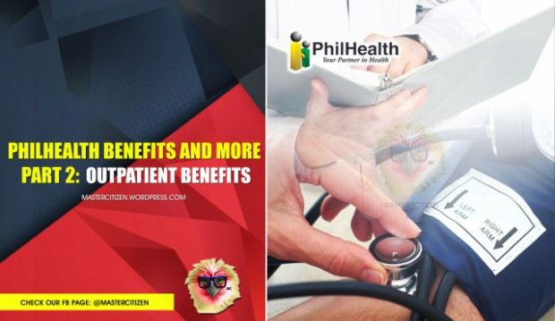 philhealth-benefits-outpatient