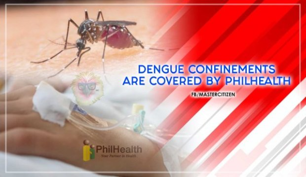 philhealth-dengue-confinement