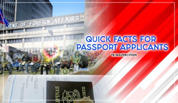 quick-facts-passport-applicants