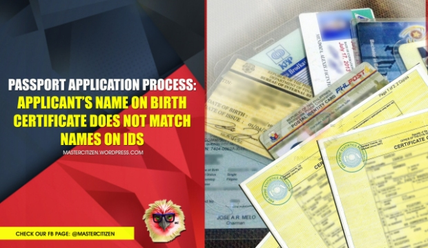applicants-name-bc-cert-does-not-match-on-ID