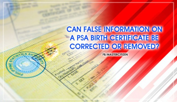can-false-info-bc-be-corrected-removed