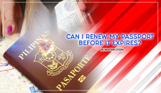 can-i-renew-passport-b4-expires