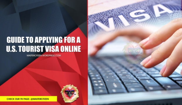 guide-to-apply-us-tourist-visa-online