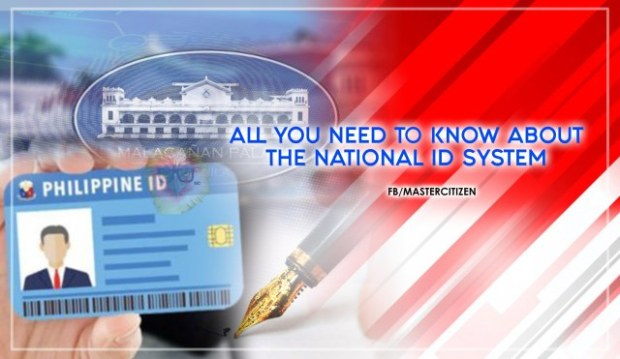 national-id-system-all-u-need-to-know