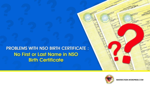 no-first-or-last-name-in-nso-birth-certificate