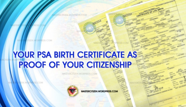 proof-of-citizenship