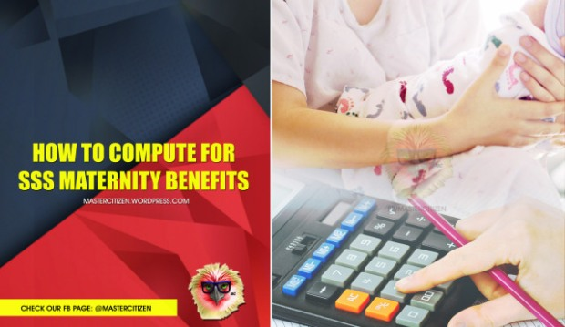 sss-maternity-benefits-compute
