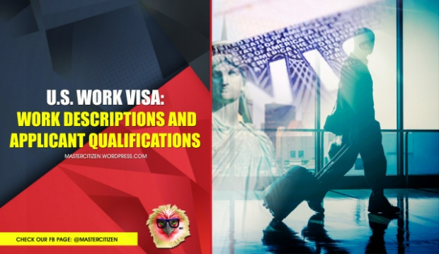 us-work-visa-work-descrp