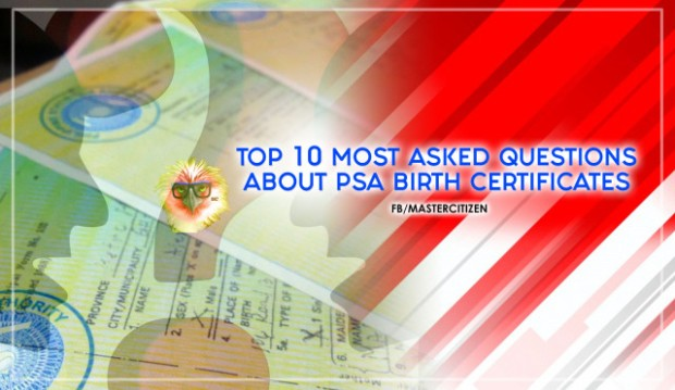 10-most-asked-question-PSA-BC