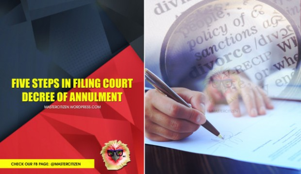 5-steps-in-filing-court-of-decree-annulment