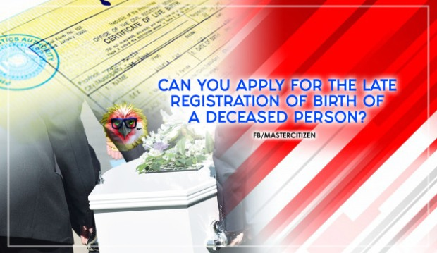 can-you-apply-for the-registration-birth-deceased-person