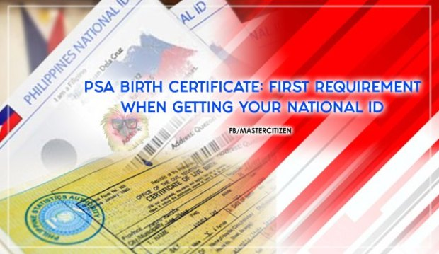 first-req-when-getting-national-id