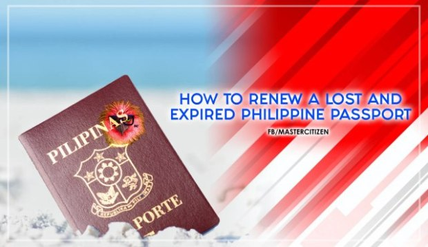 how-to-renew-lost-expired-passport-PH