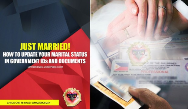 how-to-update-marital-status