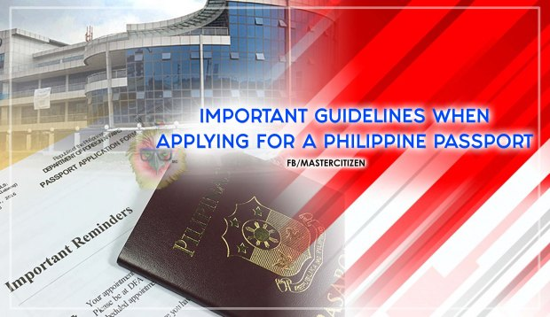 important-guidelines-applying-phil-passport