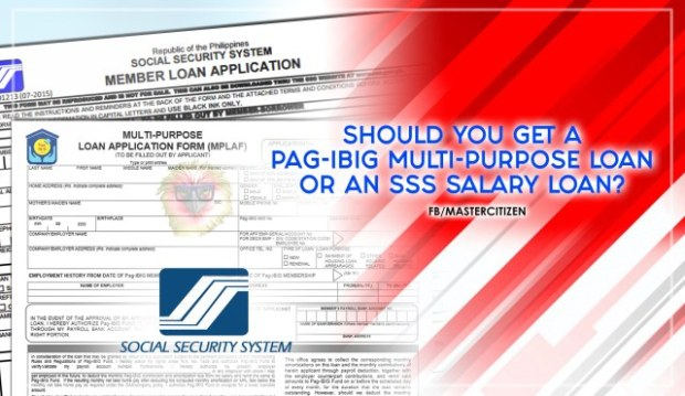 pagibig-multi-purpose-loan-or-sss-salary-loan
