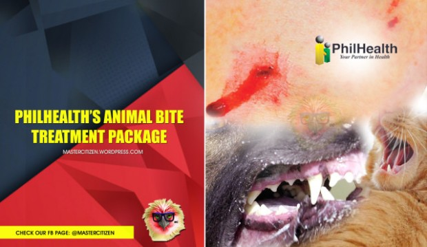 philhealth-animal-bite