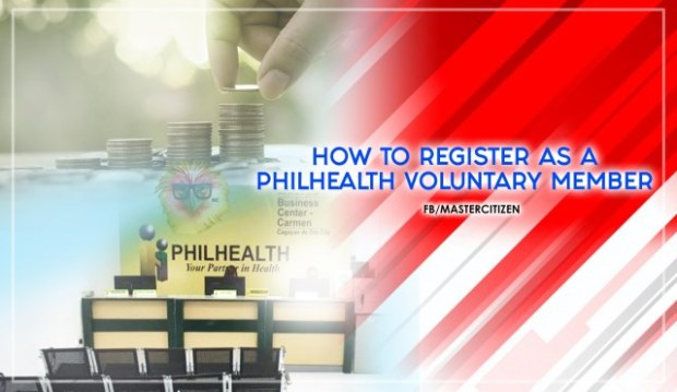 philhealth-voluntary-member