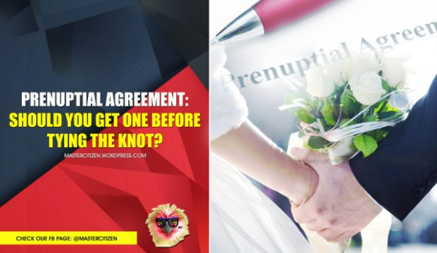 prenuptial-agreement