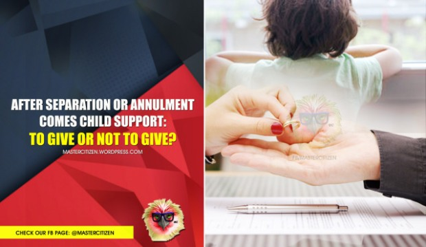 child-support-after-annulment-or-annulment