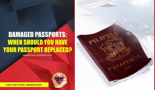 damaged-passport-replaced