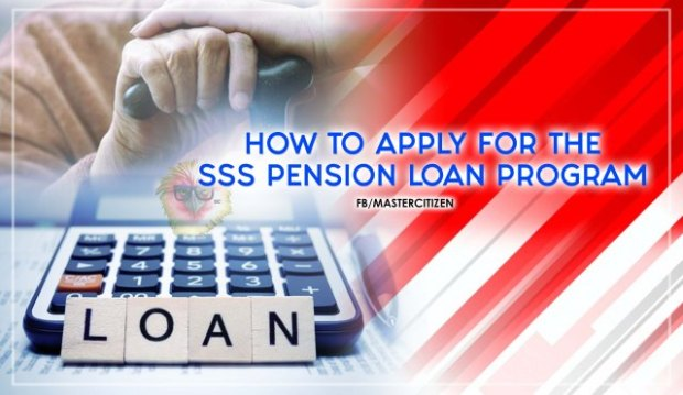 how-to-apply-sss-pension-loan-program