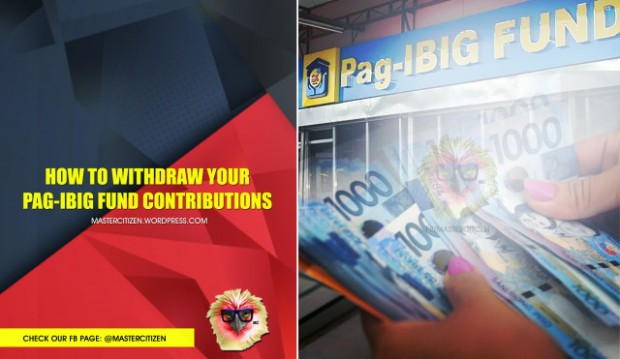 how-to-withdraw-pagibig-contributions