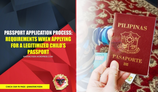 legitimize-child-passport-requirements-applying
