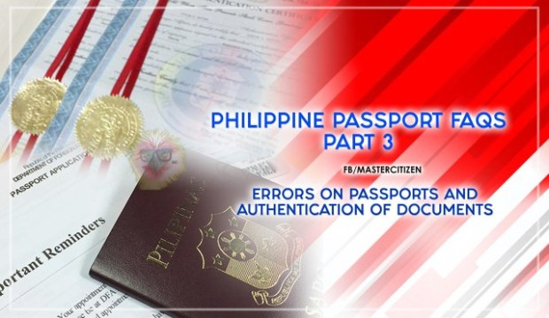 Phil-passport-Faqs-part3-errors-on-passport