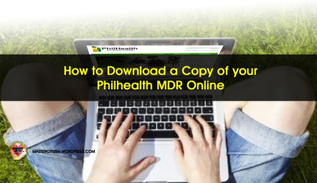 philhealth-mdr